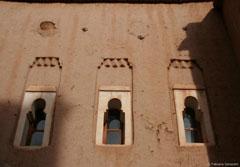 Architettura berbera