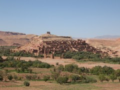 Discover the soul of Morocco (itinerary of 15 days)